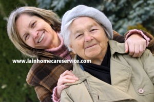 a-1 home elderly care los angeles