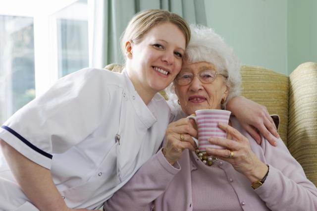 a-1 domestic elder care cailfornia.jpg